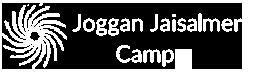Joggan Jaisalmer Camp