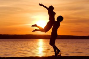 romantic tour packages for couples